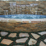 80917b9d04bec24d_7733-w500-h400-b0-p0--landscaping-stones-and-pavers.jpg